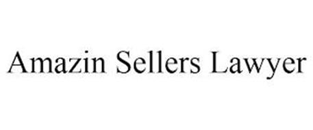 AMAZIN SELLERS LAWYER