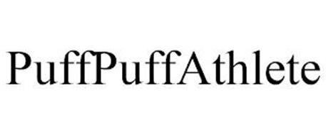 PUFFPUFFATHLETE