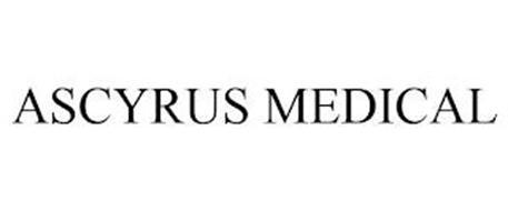 ASCYRUS MEDICAL