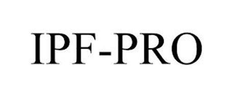 IPF-PRO