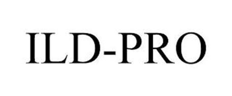 ILD-PRO
