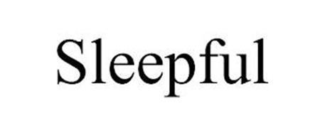 SLEEPFUL