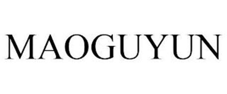 MAOGUYUN