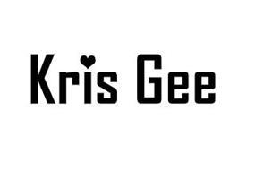 KRIS GEE