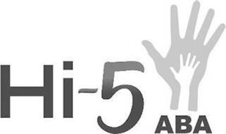 HI-5 ABA