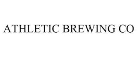 ATHLETIC BREWING CO
