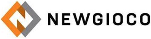 N NEWGIOCO