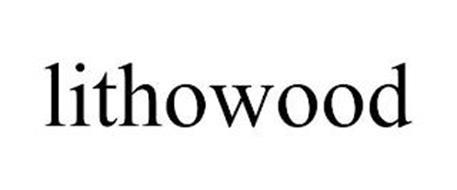 LITHOWOOD