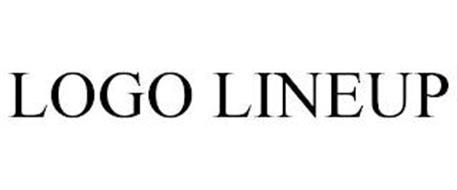 LOGO LINEUP