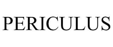 PERICULUS