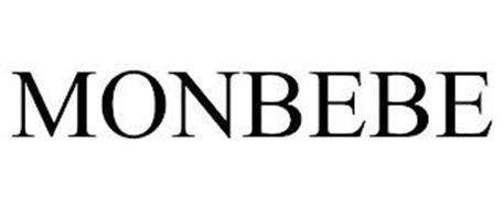 MONBEBE
