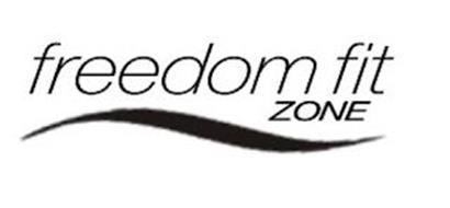 FREEDOM FIT ZONE