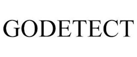 GODETECT