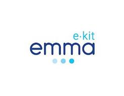 E-KIT EMMA