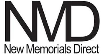 NMD NEW MEMORIALS DIRECT