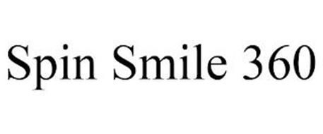 SPIN SMILE 360