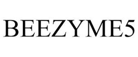 BEEZYME5