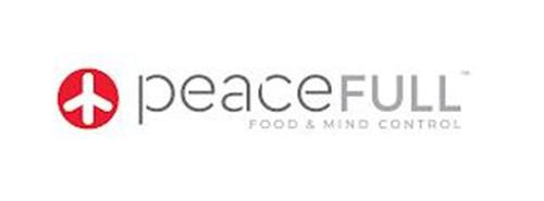 PEACEFULL FOOD & MINE CONTROL