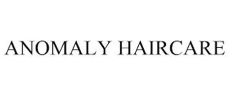 ANOMALY HAIRCARE