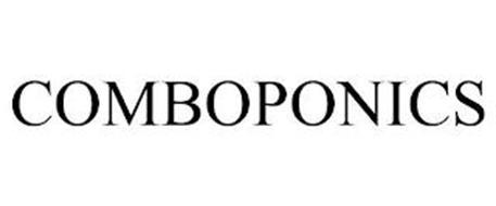 COMBOPONICS
