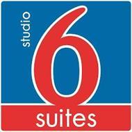 STUDIO 6 SUITES