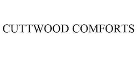 CUTTWOOD COMFORTS