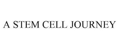 A STEM CELL JOURNEY