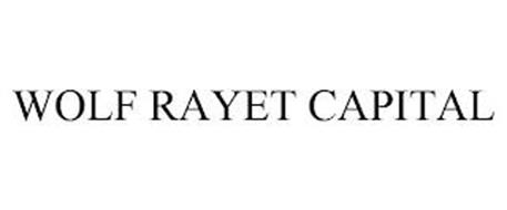 WOLF RAYET CAPITAL