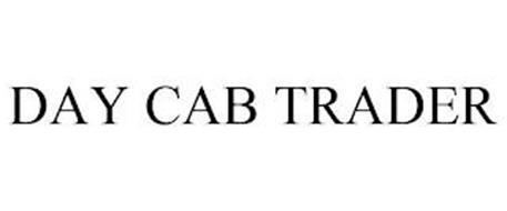 DAY CAB TRADER