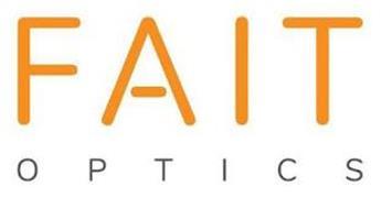 FAIT OPTICS