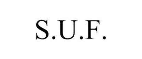 S.U.F.