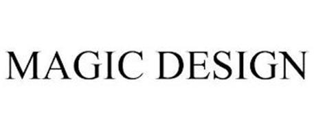 MAGIC DESIGN