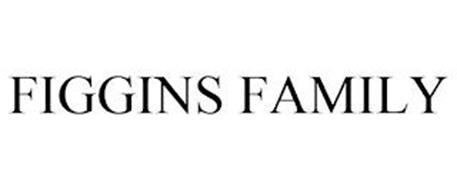 FIGGINS FAMILY