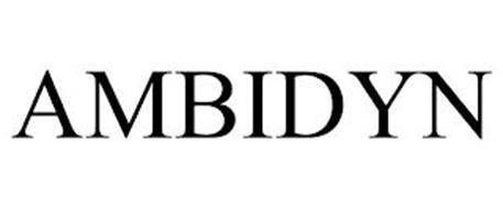 AMBIDYN