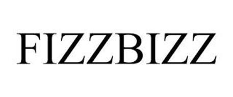 FIZZBIZZ