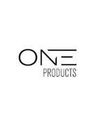 ONE PRODUCTS