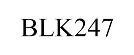 BLK247