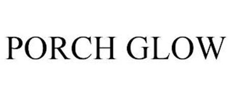 PORCH GLOW