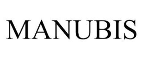 MANUBIS