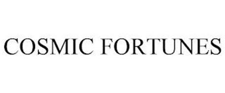 COSMIC FORTUNES