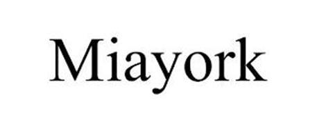 MIAYORK