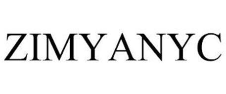 ZIMYANYC