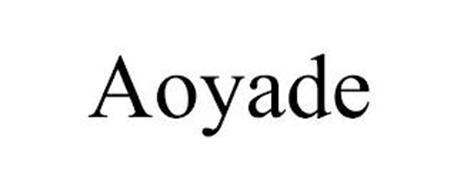 AOYADE