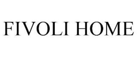 FIVOLI HOME