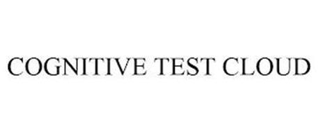 COGNITIVE TEST CLOUD