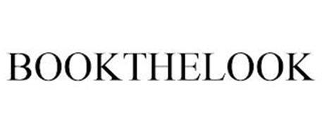 BOOKTHELOOK