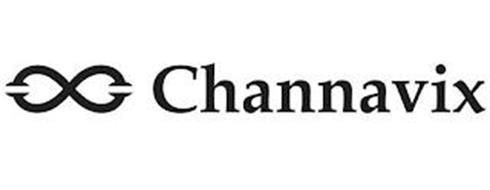 CHANNAVIX