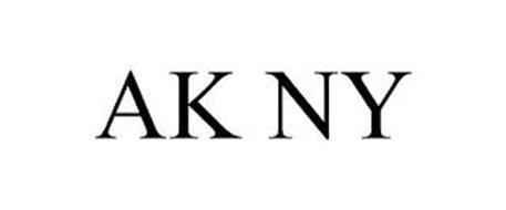 AK NY
