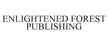 ENLIGHTENED FOREST PUBLISHING