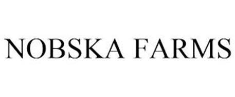 NOBSKA FARMS